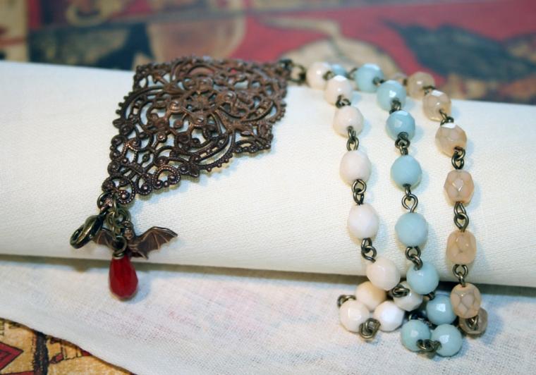 Bracelet for Sale on Etsy